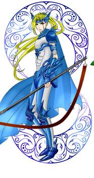 聖竜騎士カイン.jpg